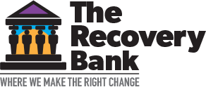 The Recovery Bank